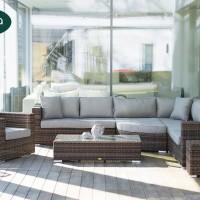 Gartenmöbel Hersteller TOO-Design GmbH