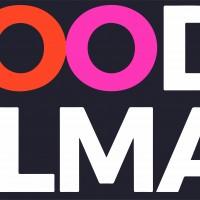 Good Filmas Kreativ Filmproduktion