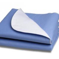 TSA Textile Service Allianz GmbH