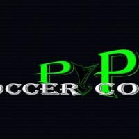 PPsoccer