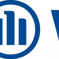 Allianz Generalvertretung Ulrich Weßling