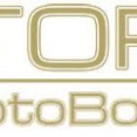 TOP-Photobooth - Nicola und Sven Huppertz GbR