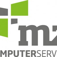 MZ-Computer-Service