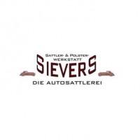 Sattler- & Polsterwerkstatt Sievers