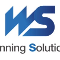 Winning Solutions - Webdesign & App-Entwicklung Koblenz
