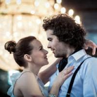 Hochzeitsfotograf Berlin   H2N Wedding