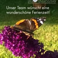 Kontur GmbH - Agentur für Marketing, Werbung & PR