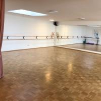 Ballettstudio Ost
