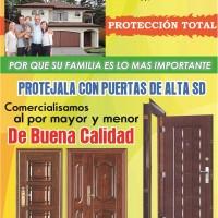 Bienvenidos A Distribuidores Del Ecuador Todo En Materiales De Construccion Anuncios Gratis