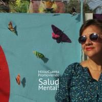 Dr. Dra. Veronica Espinosa Sanchez