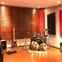 FranMass Ingeniería Acústica Quito, Guayaquil, Ecuador