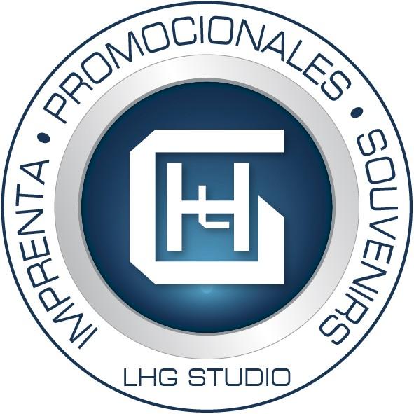 Lhg Studio  (Diseño E Imprenta)