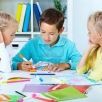 PROGRAMAS EDUCATIVOS INTEGRALES
