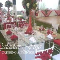 Paladar Fino Catering & Eventos