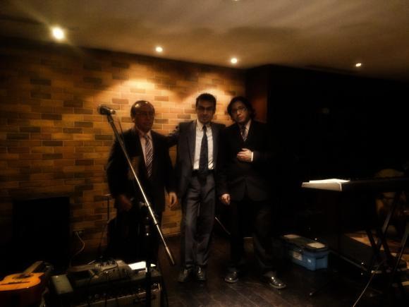 Los 3 Soles De Ecuador - Musicos Profesionales De Quito