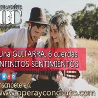Opera&Concert;, Escuela de música