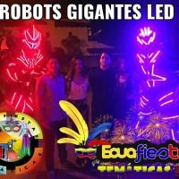 Ecuafiestas Tematicas BTL Guayaquil Cabina PhotoClip