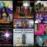Orquestas En Boyaca 3138120280
