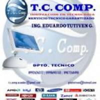 T.C.COMP