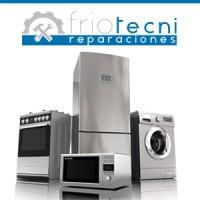 FRIO TECNI REPARACIONES, REPARACION DE ELECTRODOMESTICOS EN QUITO