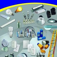 Electrotelecom AC - Material eléctrico Riobamba