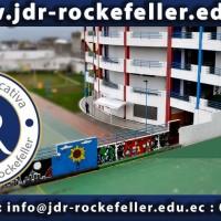 Colegios Particulares en Quito Rockefeller