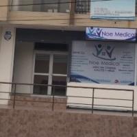 NOE MEDICAL