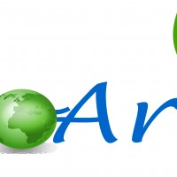 Eco-Art
