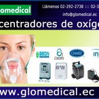 Glomedical