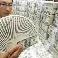 Información adicional de Satisfacción a todos sus problemas financieros