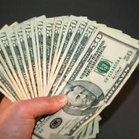 Satisfacción a todos sus problemas financieros