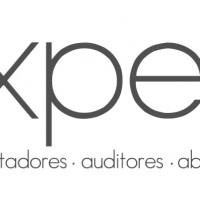XPERTO - CONTADORES AUDITORES & ABOGADOS TRIBUTARIOS