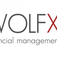 WOLFXCAAT - FINANCIAL MANAGEMENT & TAX CONSULTING