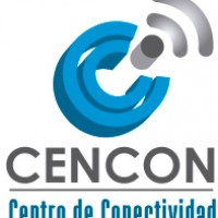 CENCON Centro de Conectividad