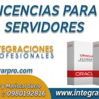 INTEGRARPRO Soluciones TIC para su Empresa