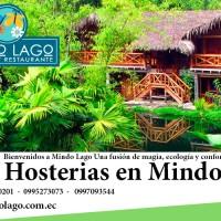 Mindo Lago2