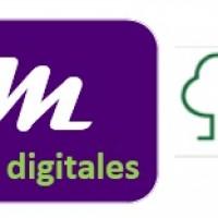 OM soluciones digitales