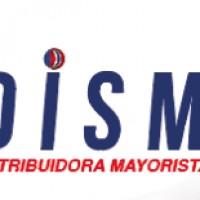 Dismac Distribuidora