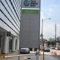Salud Auditiva Guayaquil