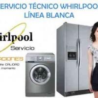 Instalación Reparación Mantenimiento 042362197 Lavadoras Secadoras Microondas en Guayaquil.