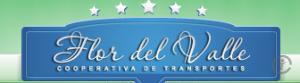 Cooperativa De Transportes Flor Del Valle