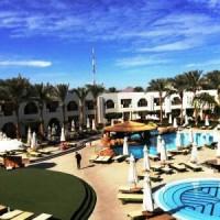 Egypt Online Tour