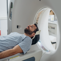 Cairo Scan Radiology &Labs
