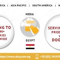 Ubuy Egypt