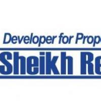 Sharm E Sheikh Real Estate