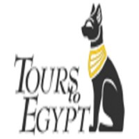 Tours To Egypt