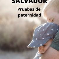Adn El Salvador