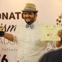 Academia Barista Pro Latinoamerica