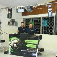 DISCOMOVIL DJ PROFESSIONAL SCHOOL