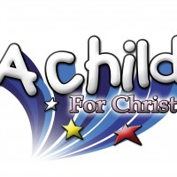 A Child For Christ, Colegio Cristiano Bilingue